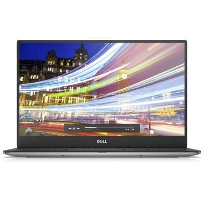 Dell 13 Core i5 - (8 GB/256 GB SSD/Windows 8 Pro) Y561002IN9 XPS1354256iS Ultrabook(13.3 inch, SIlver, 1.18 kg)