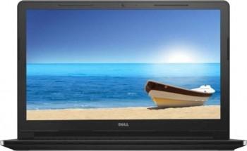 Dell 14 3467 (A561201UIN9)(Core i3 6th/4 GB/1 TB/Linux)