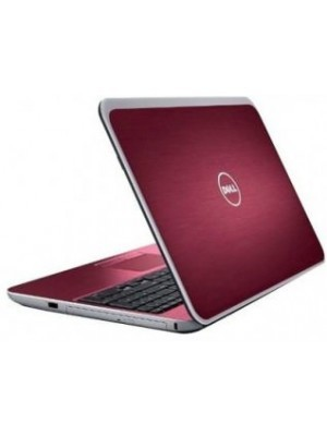 Dell Inspiron 14R N5421 Laptop (Core i5 3rd Gen/4 GB/750 GB/Windows 8/2 GB)