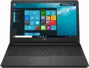 Dell Inspiron 15 3555 (Z565163UIN9) Laptop (Quad Core A8/6 GB/1 TB/Windows 10)