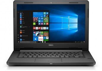 Dell 15 3567 (A561223UIN9)