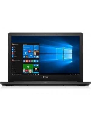 Dell Inspiron 15 3567 A561230SIN9 Laptop (Core i5 7th Gen/8 GB/1 TB/Windows 10/2 GB)
