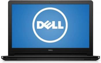 Dell Inspiron 15 3567 (W5651133) Laptop (Core i7 7th Gen/8 GB/1 TB/Windows 10/2 GB)