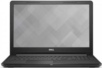 Dell Vostro 15 3568 (Z553511UIN9) Laptop (Pentium Dual Core/4 GB/1 TB/Ubuntu)