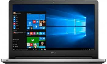 Dell 15 5558 (i5558-5718SLV)