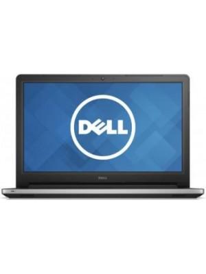 Dell Inspiron 15 i5559-4013SLV Laptop (Core i7 6th Gen/12 GB/1 TB/Windows 10)