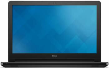 Dell Inspiron 15 5559 (W560621TH) Laptop (Core i7 6th Gen/16 GB/2 TB/Linux/4 GB)