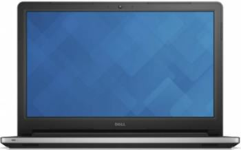 Dell Inspiron 15 5559 (Y566507HIN9) Laptop (Core i5 6th Gen/4 GB/1 TB/Windows 10/2 GB)