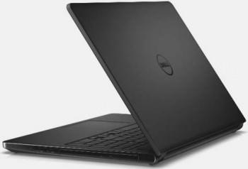 Dell Inspiron 15 5567 (W56652353TH) Laptop (Core i5 7th Gen/8 GB/1 TB/Ubuntu/2 GB)