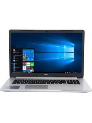 Dell 15 5570 I5570-5526SLV Laptop