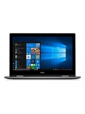 Dell Inspiron 15 5579 i5579-5118GRY-PUS Laptop (Core i5 8th Gen/8 GB/1 TB/Windows 10)