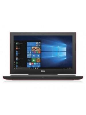 Dell G5 15 5587 G5587-7037RED-PUS Laptop (Core i7 8th Gen/8 GB/1 TB/128 GB SSD/Windows 10/4 GB)