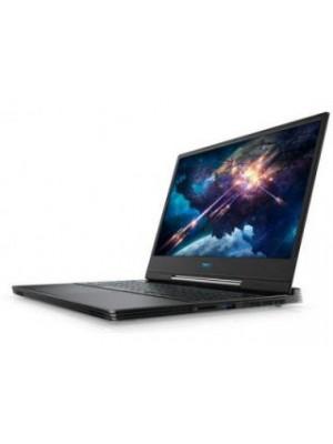 Dell G5 15 5590 Laptop (Core i5 8th Gen/8 GB/1 TB/Windows 10/4 GB)