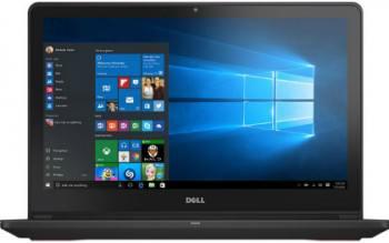Dell Inspiron 15 7559 (Z567102HIN9) Laptop (Core i7 6th Gen/8 GB/1 TB 8 GB SSD/Windows 10/4 GB)