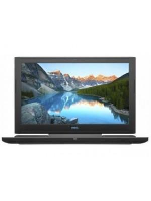 Dell G7 15 7588 B568105WIN9 Laptop (Core i7 8th Gen/16 GB/1 TB/128 GB SSD/Windows 10/6 GB)
