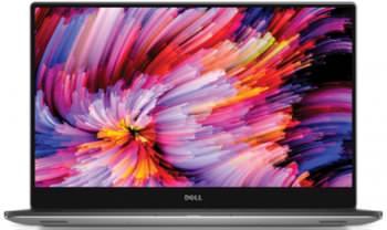 Dell XPS 15 9560 Laptop (Core i3 7th Gen/32 GB/1 TB SSD/Windows 10/4 GB)