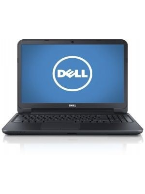 how much is a dell windows 8 laptop