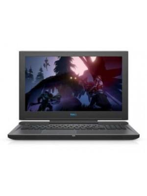 Dell G5 SE 15 SE 5590 Laptop (Core i7 8th Gen/16 GB/1 TB/Windows 10/8 GB)