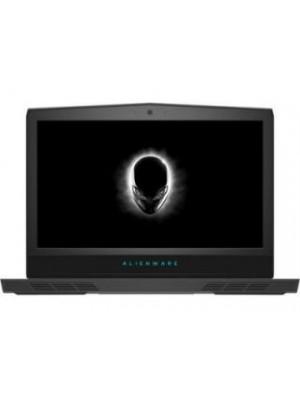 Dell Alienware 17 R5 AW17R5-7108SLV-PUS Laptop (Core i7 8th Gen/8 GB/1 TB/256 GB SSD/Windows 10/6 GB)