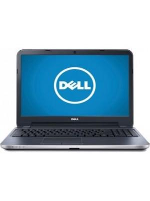 Dell Inspiron 17R i17RM-3516sLV Laptop (Core i5 3rd Gen/6 GB/750 GB/Windows 8)