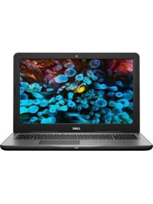 Dell 5567 Laptop (850961514) (Core i7 7th Gen /16 GB/2 TB HDD/Windows 10 Home/4 GB Graphics)