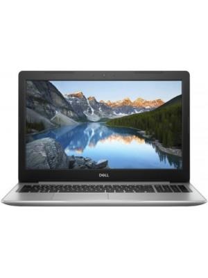 Dell 5000 5570 Gaming Laptop(Core i7 8th Gen/16 GB/2 TB HDD/Windows 10 Pro/4 GB)
