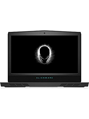 Dell Alienware m15 Laptop(Core i7 8thGen/ 16GB/ 1TB/ 256 GB SSD/Windows 10/ 8GB)