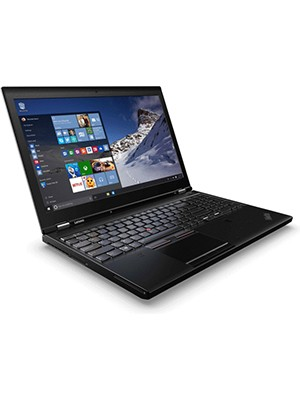 Dell G Series G7 15 Gaming Laptop