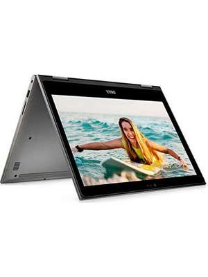 Dell Inspiron 13 5378 Laptop (Core i3 7th Gen/4 GB/500 GB/Windows 10)