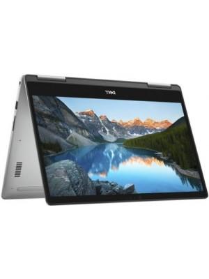 Dell Inspiron 13 7000 7373 B569110WIN9 2 in 1 Laptop(Core i7 8th Gen/16 GB/512 GB SSD/Windows 10 Home)