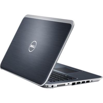 Dell Inspiron 14z 5423 Ultrabook (3rd Gen Ci3/ 4GB/ 500GB 32GB SSD/ Win8)(13.86 inch, Moon Silver, 1.87 kg)