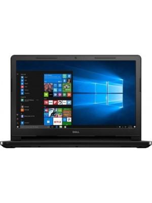 Dell Inspiron 15 3000 3573 B566117HIN9 Laptop(Pentium Quad Core/4 GB/500 GB/Windows 10 Home)