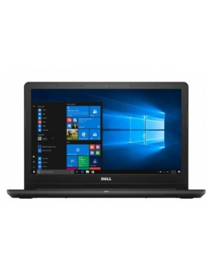 Dell Inspiron 15 3000 B566102WIN9 3576 Laptop(Core i5 8th Gen/4 GB/1 TB/Windows 10 Home)
