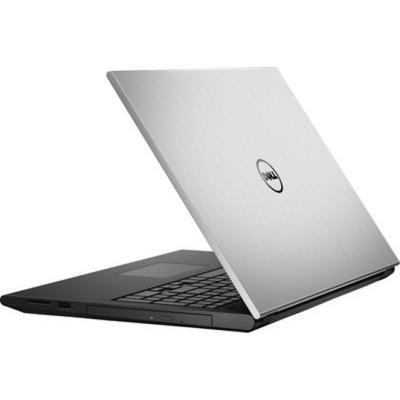 Dell Inspiron 15 3542 Notebook (4th Gen Ci7/ 8GB/ 1TB/ Win8.1/ 2GB Graph)(15.6 inch, Black, 2.4 kg)