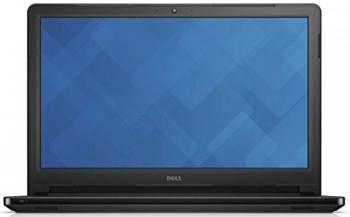 Dell Inspiron 15 3558 (Z565109UIN4) Laptop (Core i5 5th Gen/4 GB/1 TB/Ubuntu/2 GB)