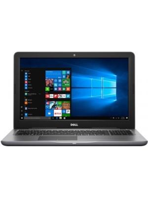 Dell Inspiron 15 5000 A563501HIN9G 5567 Laptop(Core i3 6th Gen/4 GB/1 TB HDD/Windows 10 Home)
