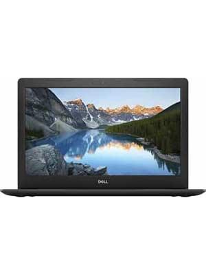 Dell Inspiron 15 5000 5575 A560119WIN9 Laptop (Ryzen 5 Quad Core/8 GB/1 TB HDD/Windows 10 Home)