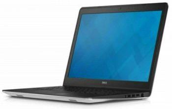 Dell Inspiron 15 5547 Laptop (Core i7 4th Gen/8 GB/1 TB/Windows 8 1/2 GB)
