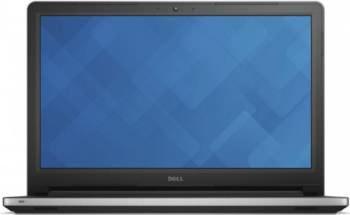 Dell Inspiron 15 5559 (Z566502SIN9) Laptop (Core i3 6th Gen/4 GB/1 TB/Windows 10)