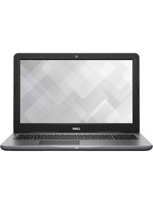 Dell Inspiron 15 5567 (Z563502SIN9) Laptop (Core i5 7th Gen/8 GB/1 TB/Windows 10/2 GB)