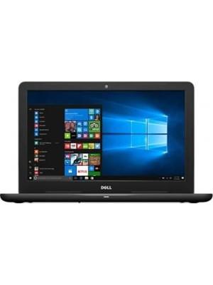 Dell Inspiron 15 5570 (A560503WIN9) Laptop (Core i7 8th Gen/8 GB/2 TB/Windows 10/4 GB)