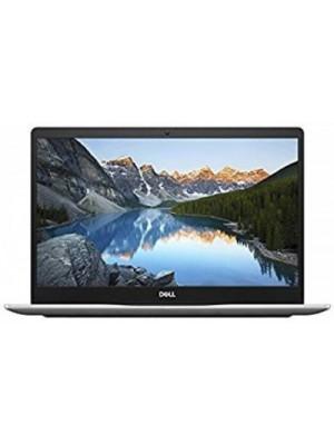 Dell Inspiron 15 7000 7570 A569108WIN9 Laptop(Core i7 8th Gen/8 GB/1 TB/256 GB SSD/Windows 10 Home/4 GB)