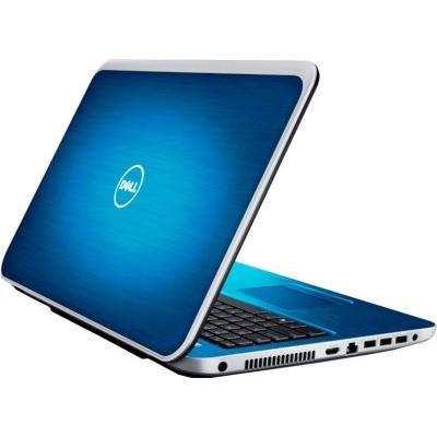 Dell Inspiron 15R 5521 Laptop (3rd Gen Ci5/ 4GB/ 500GB/ Win8/ 2GB Graph)