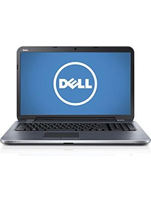 Dell Inspiron 15R i15RM-5122SLV Laptop (Core i5 3rd Gen/8 GB/1 TB/Win 8)