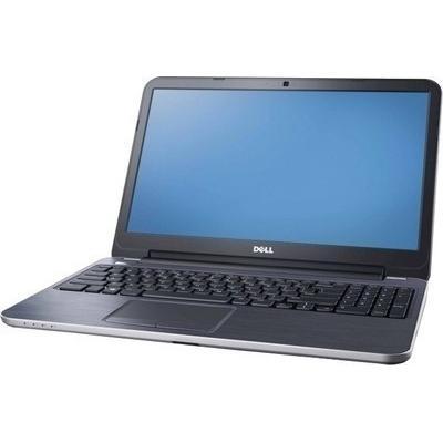 Dell Inspiron 15R Laptop (4th Gen Ci5/ 6GB/ 1TB/ Win8/ 2GB Graph)(15.6 inch, Moon Silver, 2.32 kg)
