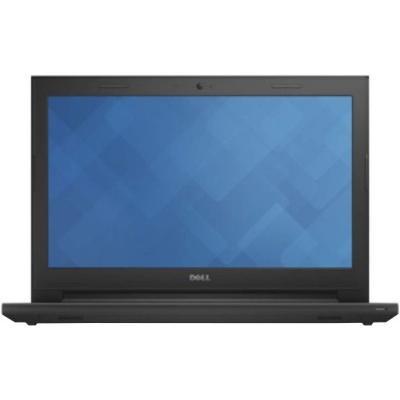 Dell Inspiron 3442 Notebook (4th Gen CDC/ 4GB/ 500GB/ Win8.1) (3442C4500iB1)(13.86 inch, Black, 2.2 kg)