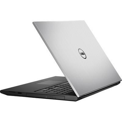 Dell Inspiron 3542 Notebook (4th Gen Ci5/ 4GB/ 500GB/ Ubuntu) (354254500iSU)(15.6 inch, 2.4 kg)
