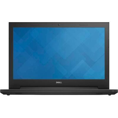 Dell Inspiron 3542 Notebook (4th Gen Ci5/ 8GB/ 1TB/ Win8.1/ 2GB Graph) (3542581TB2B)(15.6 inch, Black, 2.4 kg)