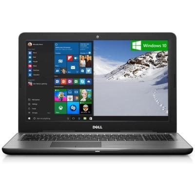 Dell Inspiron 5000 Core i7 - (16 GB/2 TB HDD/Windows 10 Home/4 GB Graphics) Z563506SIN9B 5567 Notebook