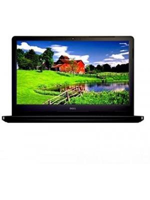 Dell INSPIRON Z566 (501SIN9) Laptop (Core i3 6th Gen/4 GB/1 TB HDD/64 GB EMMC Storage/DOS)